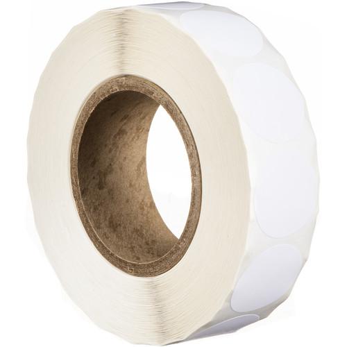 "Primera 1.5"" Premium Gloss Paper (1600 Labels/Roll)"