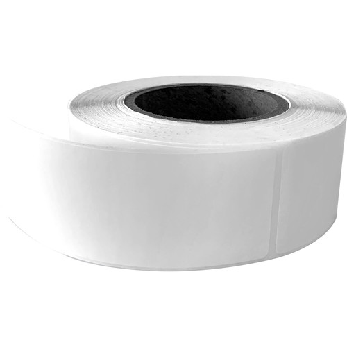 "Primera 2 x 6"" Premium Gloss Paper Roll for LX800/810 and LX900/910 (450 Labels per Roll)"
