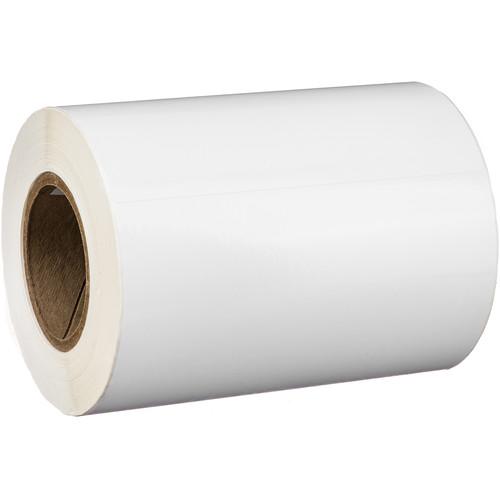 "Primera 8 x 6"" Premium Gloss Paper (450 Labels/Roll)"
