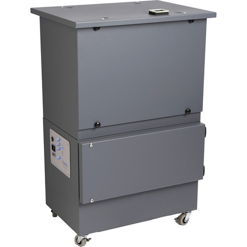 Primera DF-30 Air Filtration System for LP130 Laser Marking System (US Plug)