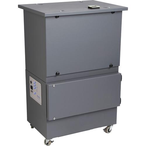 Primera DF-30 Air Filtration System for LP130 Laser Marking System (European Plug)