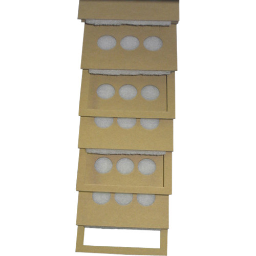 Primera Pre-Filter Elements (3-Pack)