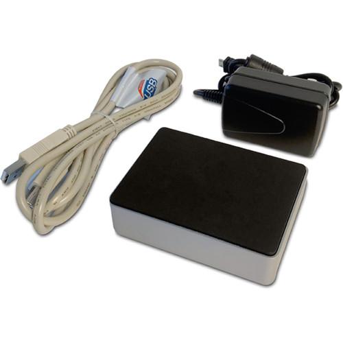 Primera PTLink Wireless Print Server for IP60 Photo Printer
