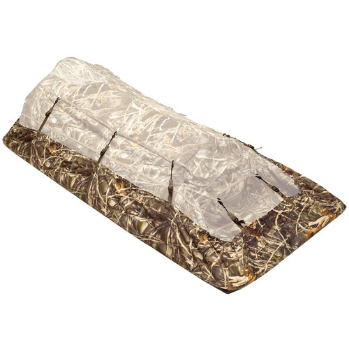PRIMOS Water Moccasin Cover for Eliminator Waterfowl Blinds
