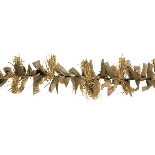 PRIMOS Stubble Rope (Edge Brown)