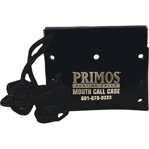 PRIMOS No-Lose Call Case