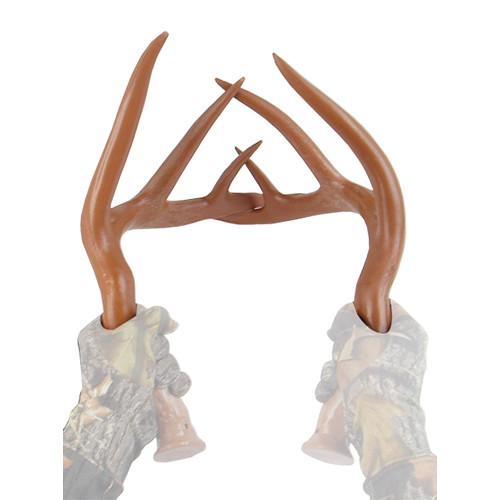 PRIMOS Fightin' Horns (Pair)