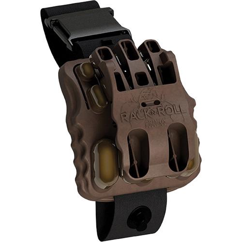 PRIMOS Rack-n-Roll Deer Rattling System