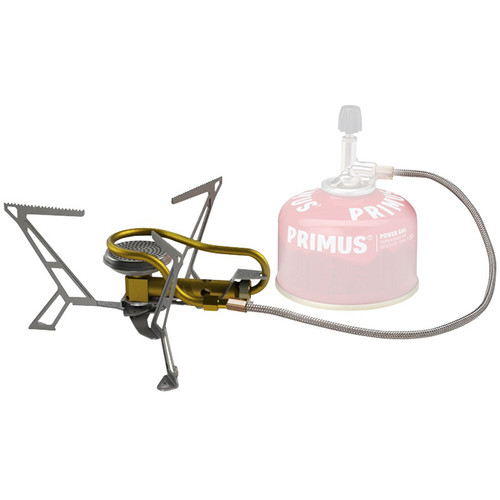 Primus Express Spider Camp Stove