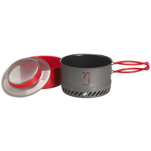 Primus ETA Pot (1.0 L)