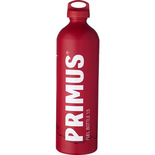 Primus 1.5L Fuel Bottle (Red)