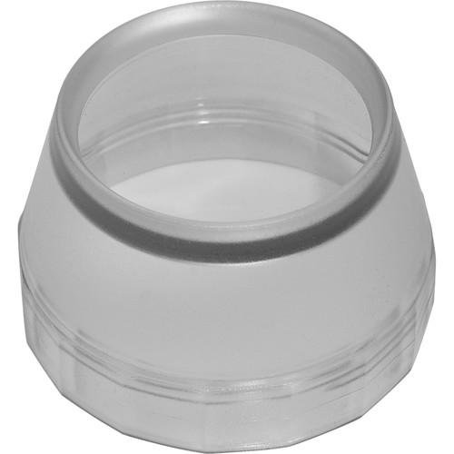 Princeton Tec Lens Cap for Tec 400 Dive Light