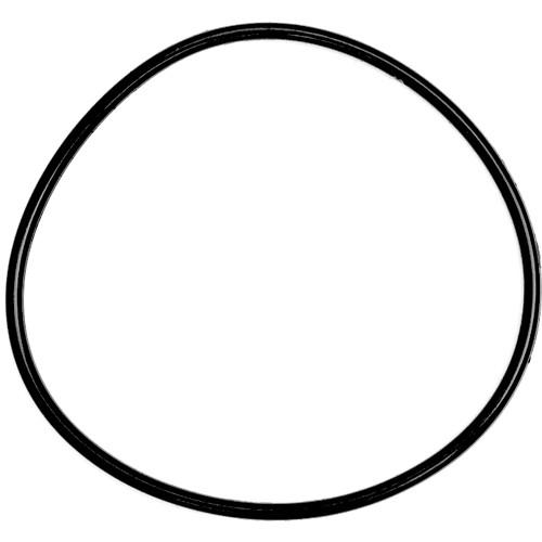 Princeton Tec O-Ring for Tec 400 Dive Light