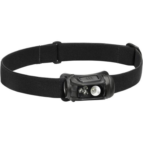 Princeton Tec Remix Pro LED Headlamp (Black)