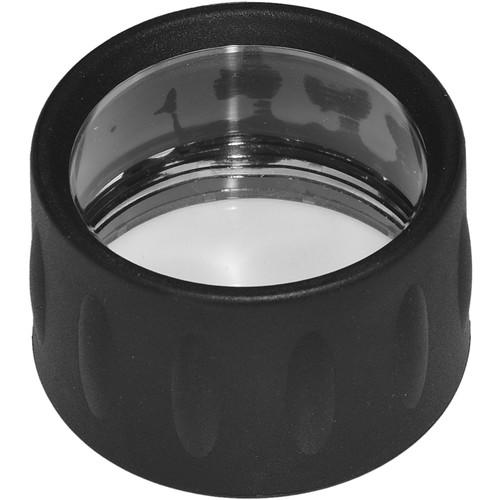 Princeton Tec Lens Cap for Shockwave or Miniwave Dive Light