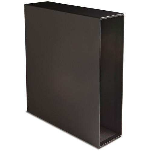 Print File S-BSLIP Slipcase for ALB-BS Album