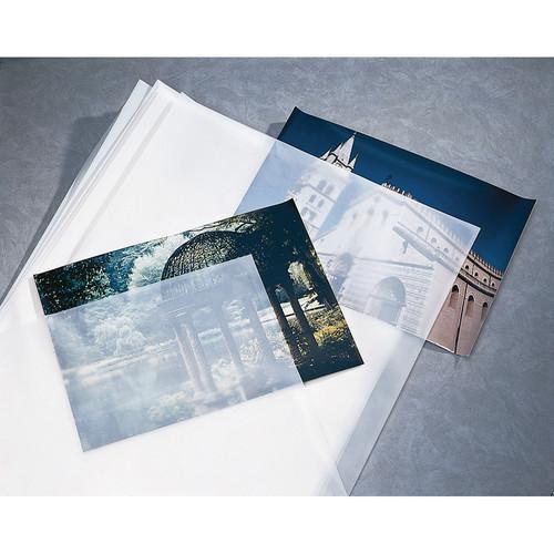 "Print File 8.5 x 11"" Interleaving Tissue (Pack of 100)"