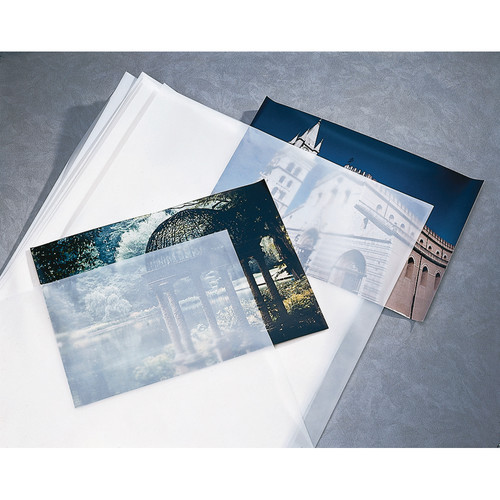 "Print File 16 x 20"" Interleaving Tissue (Pack of 100)"