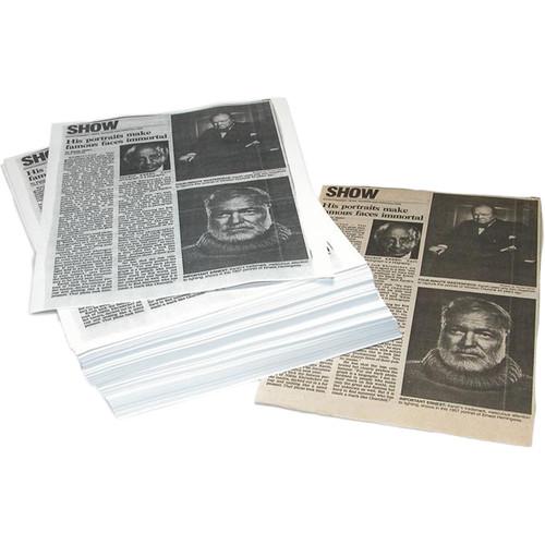 "Print File PB811 Archival Copy Paper (8.5 x 11"", 500 Sheets)"