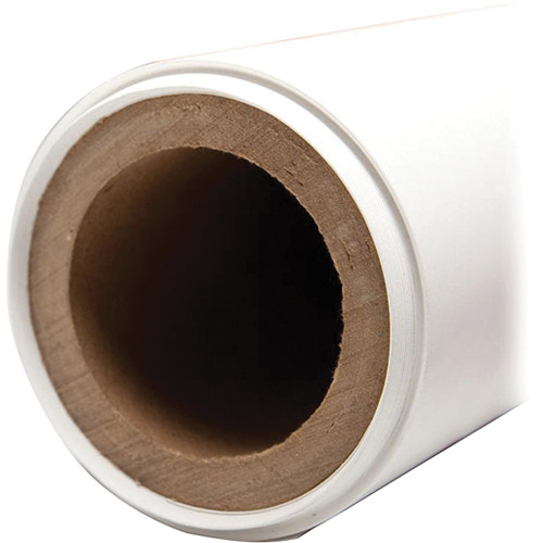 Print File BWC40-50R Buffered Archival Paper (50' Roll)