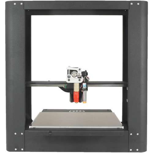 Printrbot Assembled Printrbot Plus 3D Printer