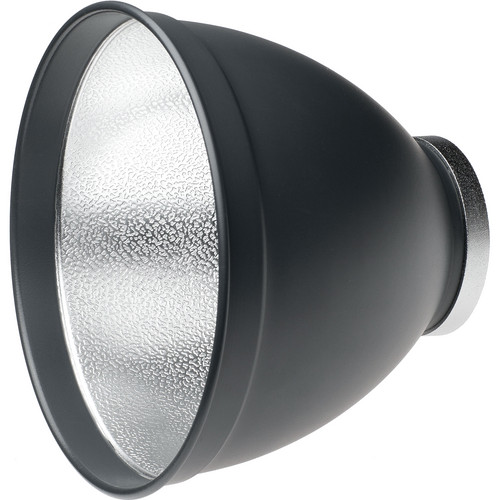 "Priolite 9"" Reflector"