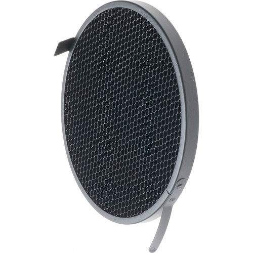 "Priolite Honeycomb Grid for 7"" Reflector"