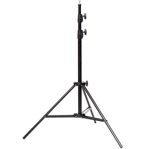 Priolite 8.2' Heavy Duty Light Stand