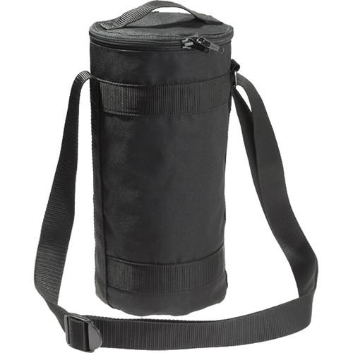Priolite 70-2040-02 Short Tube Bag for M-PACK500 Battery Power Pack