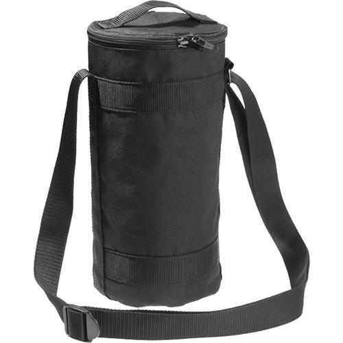 Priolite 70-2045-03 Long Tube Bag for M-PACK1000 Battery Power Pack