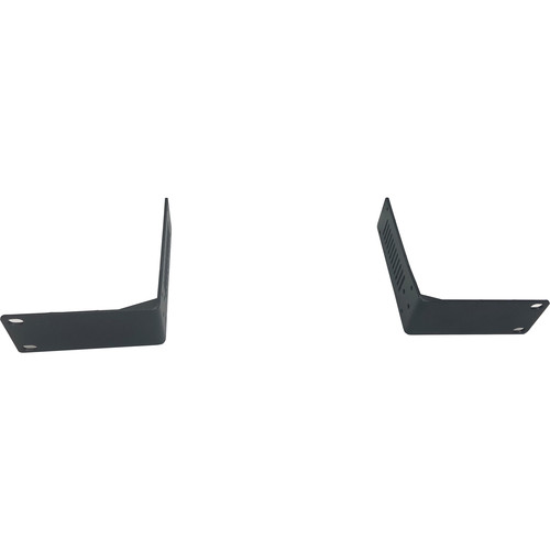 Prism Sound RACK-EAR-PR Rack-Mounting Ears for Orpheus/Titan Audio Interface (Pair)