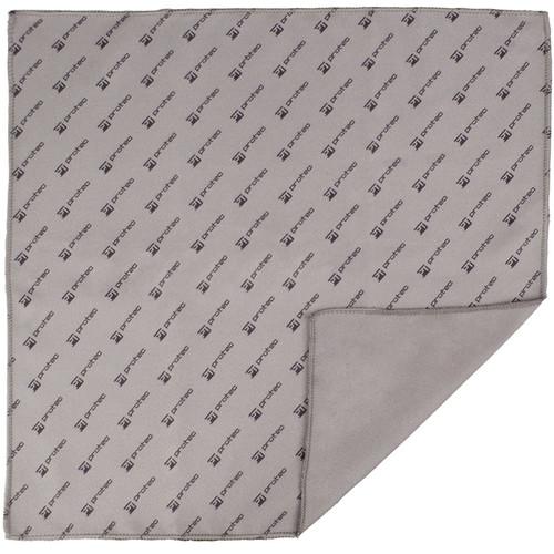 """PRO TEC Microfiber Cloth (12 x 12"""")"""