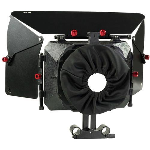 Proaim Camera Sunshade Matte Box