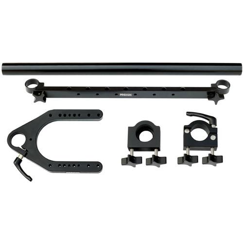 Proaim Camera Mounting Kit for Victor Equipment Cart