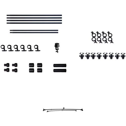 Proaim Wall Spreader Kit