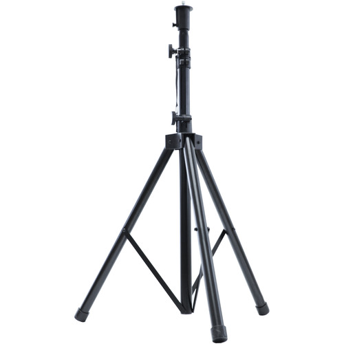 ProAm USA Stand Support for DVC210, DVC200, DVC60, and DVC50 Camera Cranes