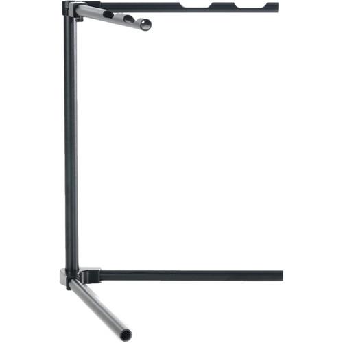 ProAm USA Gimbal Stabilizer Tuning Support Stand (Black Aluminum)