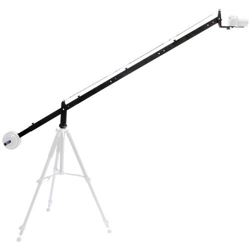 ProAm USA CarryOn Camera Crane (6')