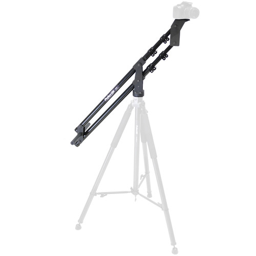 ProAm USA Telescopium 8' Collapsible Camera Crane / Jib