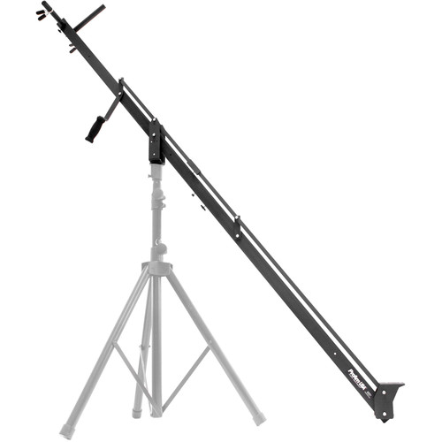 ProAm USA Orion DVC210 8' DSLR Camera Crane / Jib