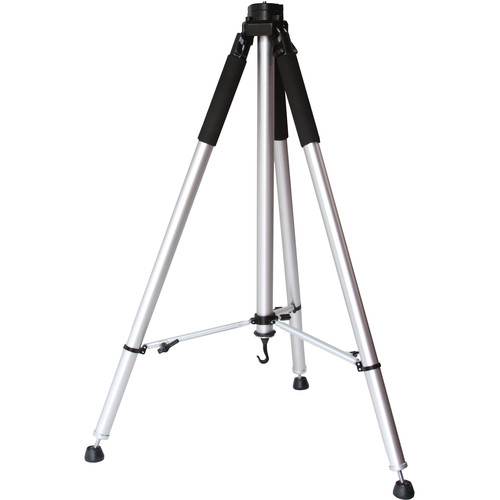 ProAm USA Heavy-Duty Pro Studio Tripod Legs and Bag Kit