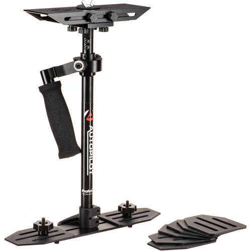 ProAm USA Autopilot Camera Stabilizer System