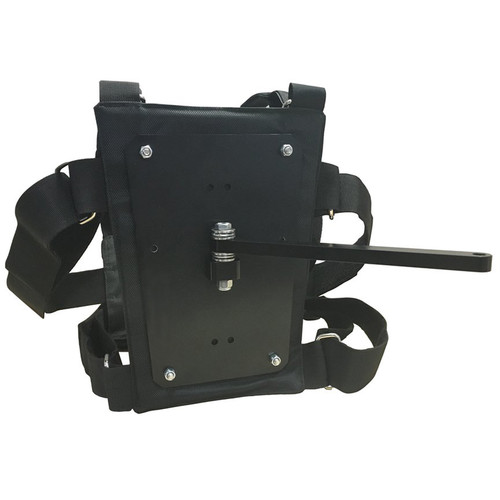 ProAm USA Support Vest for Gimbal & Stabilizer