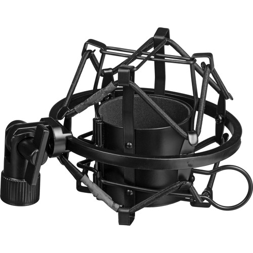 ProAm USA Universal Shock Mount for Microphones