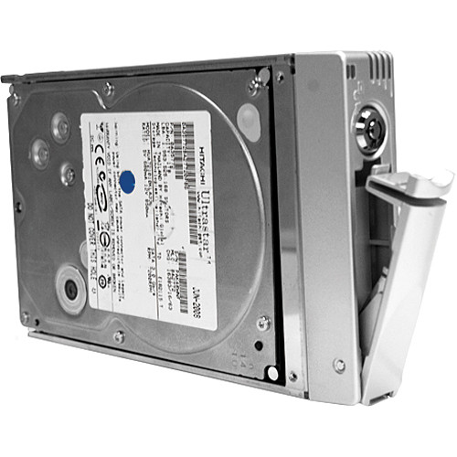 Proavio 2TB Spare Drive for EB400MS and EB800MS Storage Systems