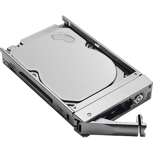 Proavio 4TB Spare Drive for EB400MS and EB800MS Storage Systems