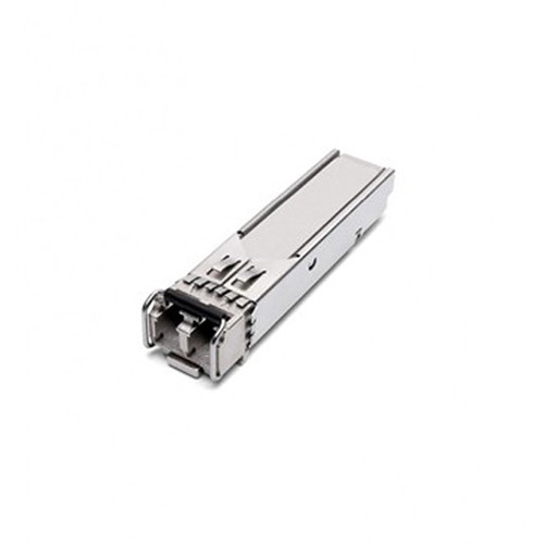 Proavio 16 Gb/s Fibre Channel SFP Optical Transceiver Module
