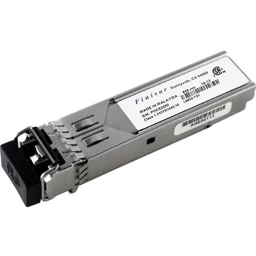 Proavio 8GB Fibre Channel SFP Optical Transceiver Module