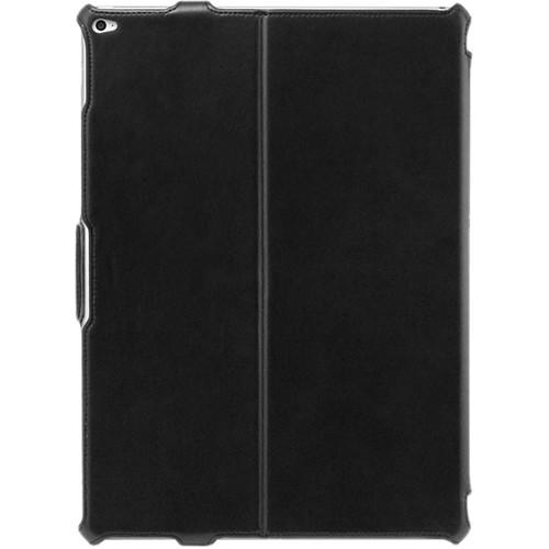 "prodigee Blazer Case for iPad Pro 12.9"" (Black)"