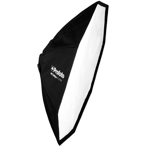 Profoto HR 5.0' Octa RF Softbox
